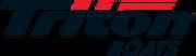 Triton-boats-logo