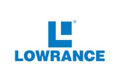 lowrance-side