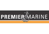 premiermarine-side