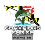 Champions Choice Logo